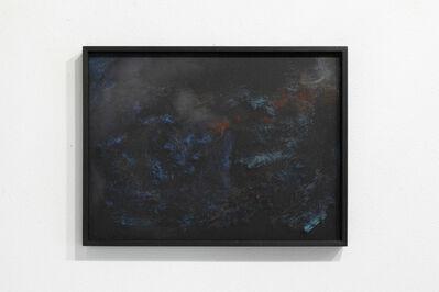 Sophie Ko, 'Battito d'ali III', 2018