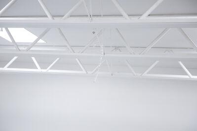 Yutaka Sone, 'Magic Stick', 1998
