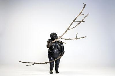 Sarah Anne Johnson, 'The Family Tree', 2008/2020