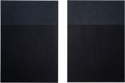 Tomas Rajlich, 'Untitled', 1976