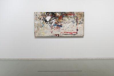 Enric Farrés Duran, 'Tableaux', 2017