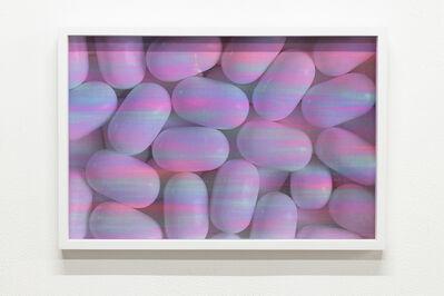 Patrick Bérubé, 'Obsession', 2020