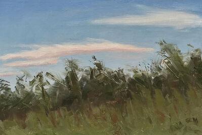Gayle Madeira, 'High Pasture Meadow', 2019