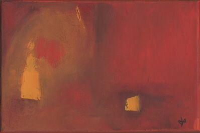Rita Moreno, 'Bijoux 12', 2016