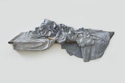 Mu Boyan, 'Practice 4', 2015