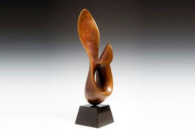 Richard Erdman, 'Primavera', 2015