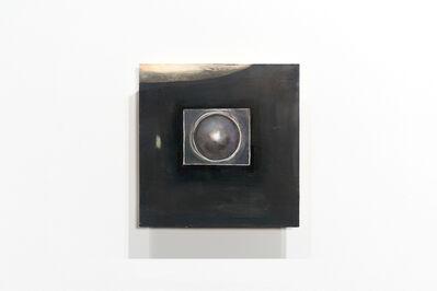 Ellen Siebers, 'Paraselene', 2014