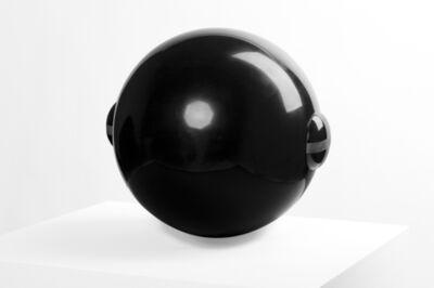 Claire Lieberman, 'Sphere XX', 2017