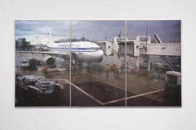 Peter Fischli & David Weiss, 'Untitled (Airport Paris)', 2008