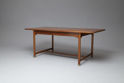 Mogens Koch, 'Rare Partners Desk', ca. 1935