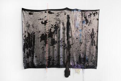 Liza Dieckwisch, 'Untitled', 2019