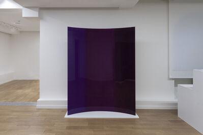 Mikhailo Deyak, 'Untitled', 2019