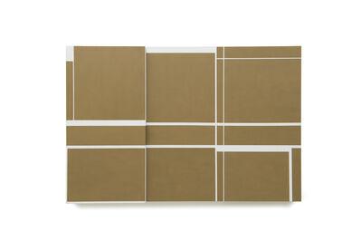 Elizabeth Jobim, 'Untitled', 2020