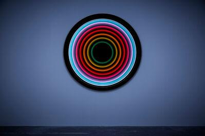 Max Patté, 'Glory', 2020