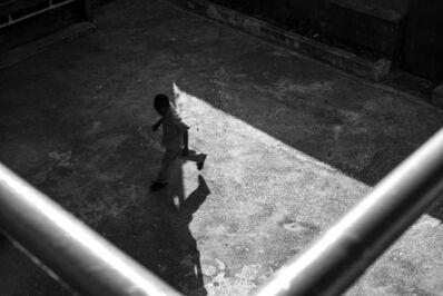 Fabiano Rodrigues, 'Untitled ', 2015