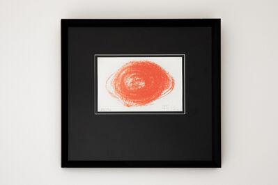 Takis, 'Untitled', 1990