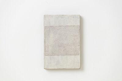 David Quinn, 'Sift painting number twenty seven ', 2018