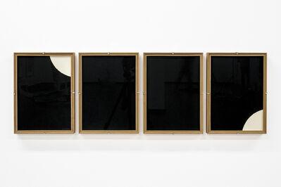 Dario Escobar, 'Circular Composition Nº 06', 2019