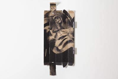Adam Broomberg & Oliver Chanarin, 'Untitled 51', 2018