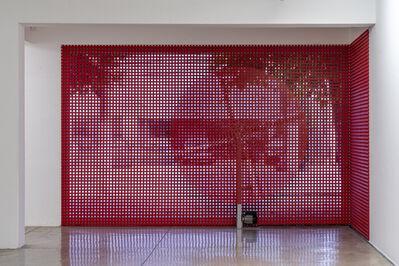 Lucia Koch, 'Turbilhão ', 2019