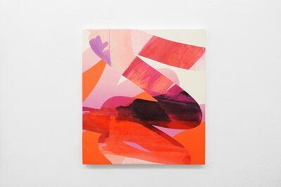 Kathryn MacNaughton, 'Pulsar', 2019