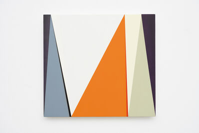 Martin Gerwers, 'Untitled', 2012