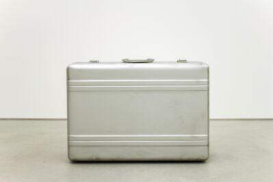 Kaz Oshiro, 'Zero Case (Large)', 2015