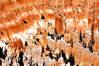 Andrew Prokos, 'Bryce Point Landscape II', 2016