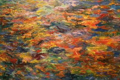 Jean-Marie Haessle, 'Water III', 2021