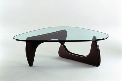 Isamu Noguchi, 'Coffee Table (IN-50)', 1944