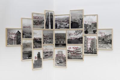 Tercerunquinto, 'Gráfica reportes de condición', 2010