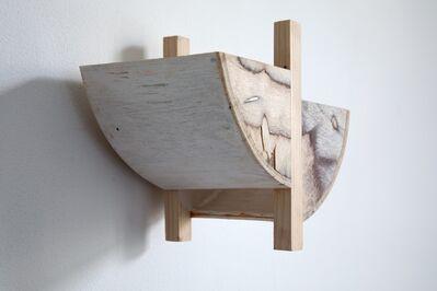 Adam Mc Gowan, 'Untitled', 2019
