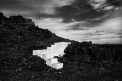 Yusuf Sevinçli, 'Cadaques 03', 2019