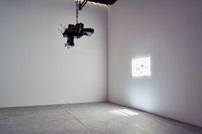Lotty Rosenfeld, 'Poéticas de la Disidencia / Poetics of Dissent (Installation view)', 2015