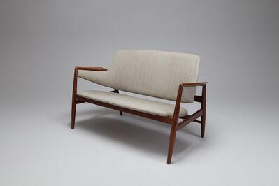 Ib Kofod-Larsen, 'Sofa', ca. 1950