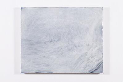 Angèle Verret, 'Essai 07', 2011