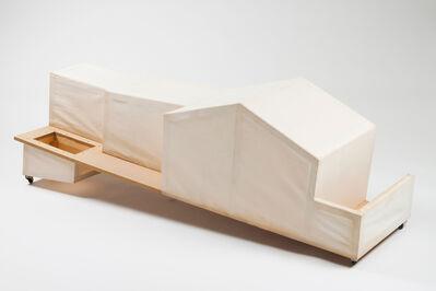 Ângela Ferreira, 'Untitled', 2004