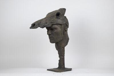 Christophe Charbonnel, 'Lug II', 2021