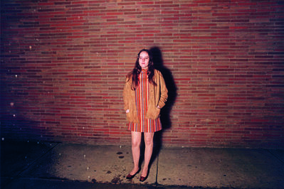 William Eggleston, 'Untitled, From Dust Bells, Volume I', 1970