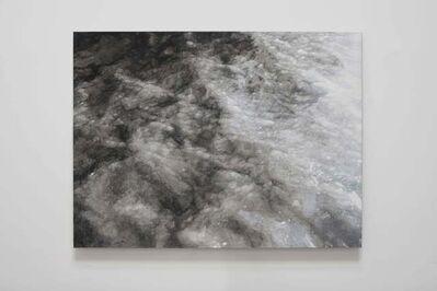 Jelena Bulajic, 'Thames', 2017