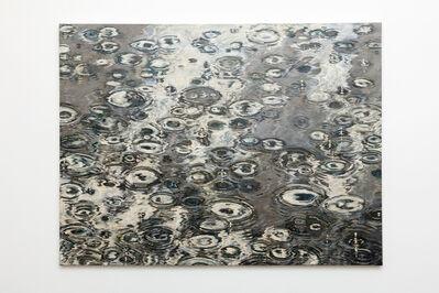 Paul Manes, 'Animus Mundi', 2019