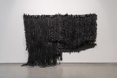 Patrick Bongoy, 'Entwined', 2018
