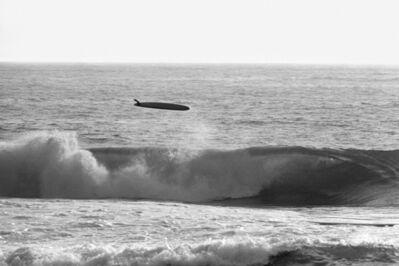 Roy Porello, 'UFO', 1965