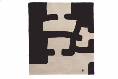 Eduardo Chillida, 'Dibujo 1985 (Drawing 1985)', 2001