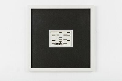 Analivia Cordeiro, 'Untitled', 1973