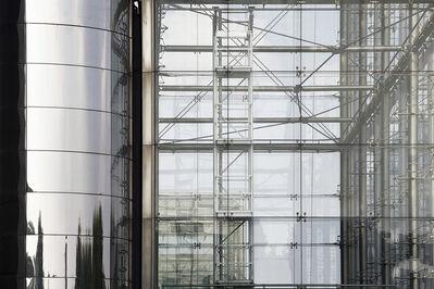 Francesca Pompei, 'Beyond the glass', 2013