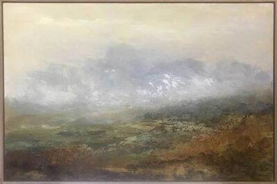 Peter McQueeney, 'Central Highlands, Tasmania', 2019