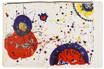 Various Artists, 'One Cent Life (Corlett III.3; Feldman & Schellmann II.5)', 1963-1964