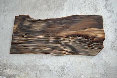 Herbert Golser, 'Untitled', 2018