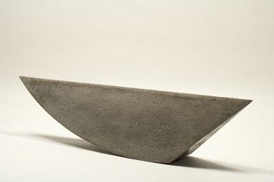 Mauro Staccioli, 'Untitled', 2006
